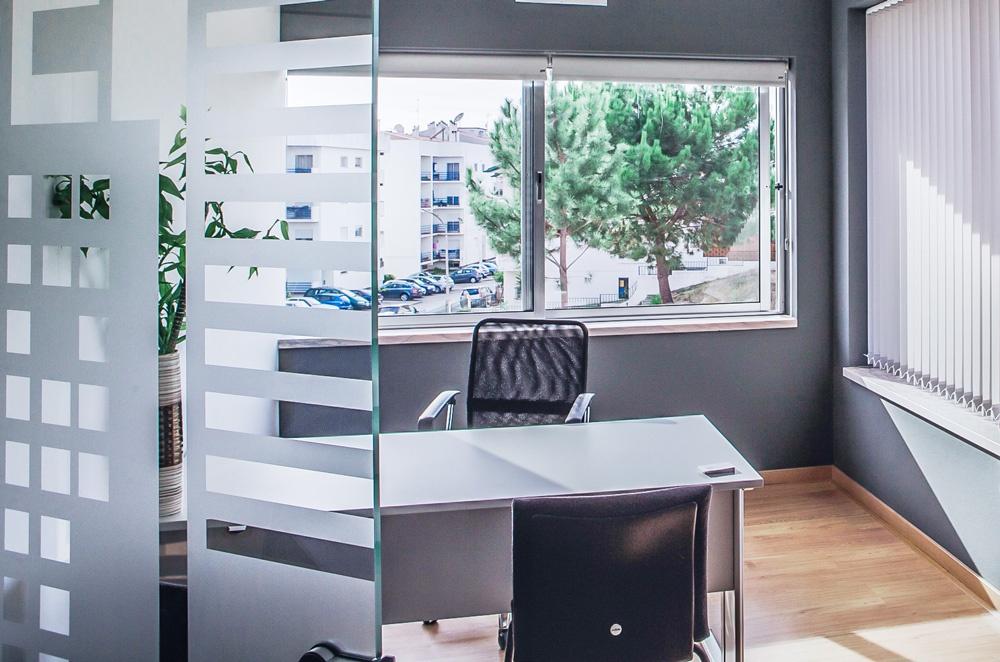 bizwork-escritorio
